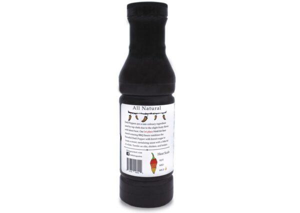 sweet-heat-bbq-sauce-12-oz-side-panel-2