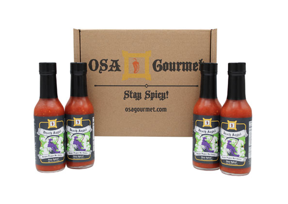 death-angel-reaper-pepper-hot-sauce-gifts.jpg