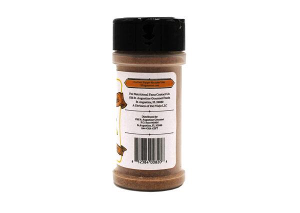 nuthin-but-datil-pepper-1-oz-nutrition-panel-osa-gourmet-full-size.jpg