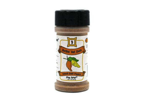 nuthin-but-datil-pepper-1-oz-osa-gourmet-full-size.jpg