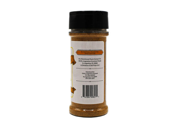 nuthin-but-datil-pepper-2-oz-nutrition-panel-osa-gourmet-full-size.jpg