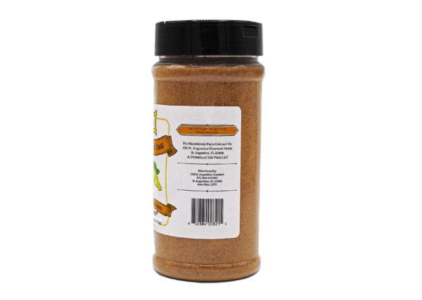 nuthin-but-datil-pepper-6-oz-side-panel-osa-gourmet-full-size.jpg