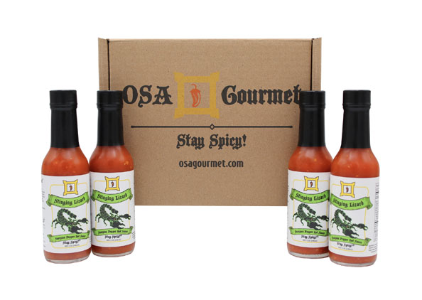 stinging-lizard-scorpion-pepper-hot-sauce-gifts-osa-gourmet.jpg