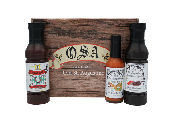 sweet-heat-bbq-sauce-fountain-marinade-snake-bite-datil-pepper-hot-sauce-gifts.jpg