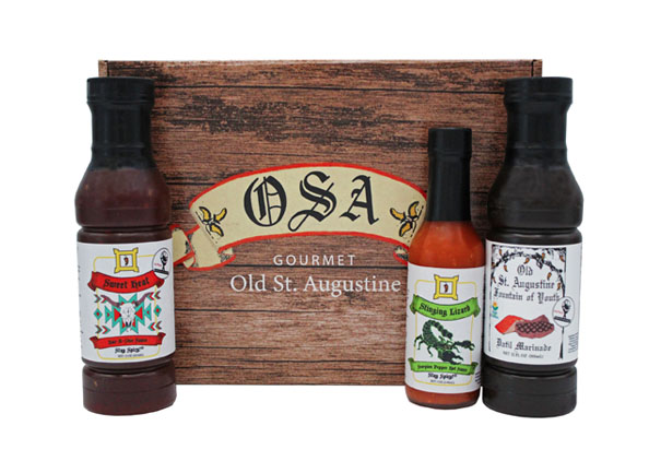 sweet-heat-bbq-sauce-scorpion-pepper-hot-sauce-fountain-of-youth-marinade-gifts.jpg
